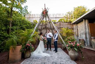 Rustic-Casa-Jaguar-Tulum-Wedding-Arlenis-Ruiz-Weddings-025.JPG