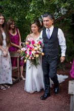 Rustic-Casa-Jaguar-Tulum-Wedding-Arlenis-Ruiz-Weddings-024.JPG