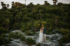Tulum-Boho_Beach_Wedding-Arlenis-Ruiz-Weddings-023.JPG
