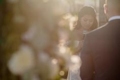 Villa-La-Joya-Wedding-Kenia-Josue-Arlenis-Ruiz-Weddings-0031.JPG