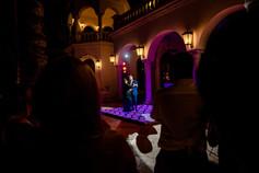Villa-La-Joya-Wedding-Kenia-Josue-Arlenis-Ruiz-Weddings-0048.JPG