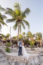 Rustic-Casa-Jaguar-Tulum-Wedding-Arlenis-Ruiz-Weddings-015.JPG