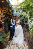 Rustic-Casa-Jaguar-Tulum-Wedding-Arlenis-Ruiz-Weddings-032.JPG