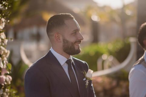 Villa-La-Joya-Wedding-Kenia-Josue-Arlenis-Ruiz-Weddings-0025.JPG