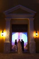 Xcaret-Wedding_0013.jpg