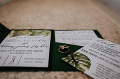 Tulum-Boho_Beach_Wedding-Arlenis-Ruiz-Weddings-002.JPG
