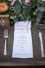 Rustic-Casa-Jaguar-Tulum-Wedding-Arlenis-Ruiz-Weddings-017.JPG