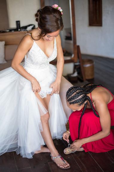 Rustic-Casa-Jaguar-Tulum-Wedding-Arlenis-Ruiz-Weddings-007.JPG