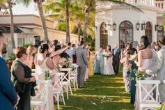 Villa-La-Joya-Wedding-Kenia-Josue-Arlenis-Ruiz-Weddings-0026.JPG