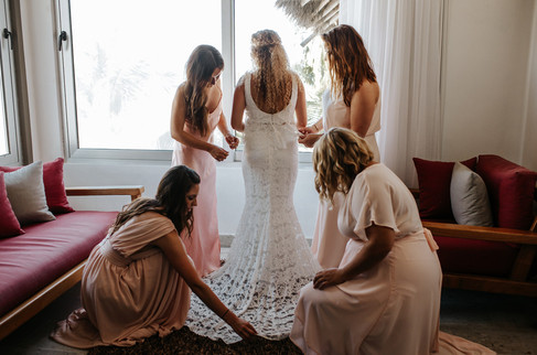 Tulum-Boho_Beach_Wedding-Arlenis-Ruiz-Weddings-006.JPG
