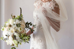 Hotel-Paraiso-Tulum-Beach-Wedding-Arlenis-Ruiz-Weddings-005.JPG