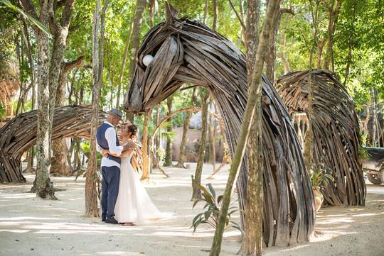 Tulum-Riviera-Maya-Wedding-Planning-Arle