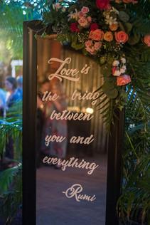 Rustic-Casa-Jaguar-Tulum-Wedding-Arlenis-Ruiz-Weddings-036.JPG