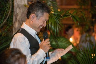 Rustic-Casa-Jaguar-Tulum-Wedding-Arlenis-Ruiz-Weddings-042.JPG