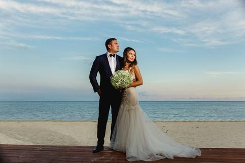 Grand-Hyatt-Playa-del-Carmen-Wedding-Arlenis-Ruiz-Weddings-018.JPG