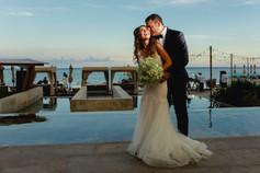 Grand-Hyatt-Playa-del-Carmen-Wedding-Arlenis-Ruiz-Weddings-016.JPG
