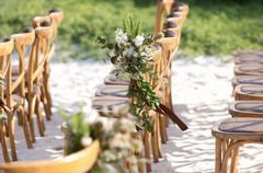 Hotel-Paraiso-Tulum-Beach-Wedding-Arlenis-Ruiz-Weddings-011.JPG