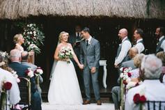 Dreams-Tulum-Garden-Wedding-Arlenis-Ruiz