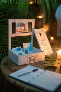 Rustic-Casa-Jaguar-Tulum-Wedding-Arlenis-Ruiz-Weddings-037.JPG