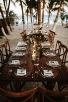 Tulum-Boho_Beach_Wedding-Arlenis-Ruiz-Weddings-028.JPG