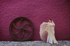 Xcaret-Wedding_0002.jpg
