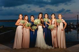 Grand-Hyatt-Playa-del-Carmen-Wedding-Arlenis-Ruiz-Weddings-020.JPG