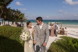 Hotel-Paraiso-Tulum-Beach-Wedding-Arlenis-Ruiz-Weddings-010.JPG