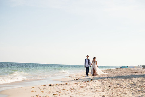 Rustic-Casa-Jaguar-Tulum-Wedding-Arlenis-Ruiz-Weddings-013.JPG
