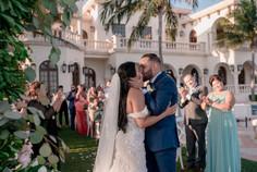 Villa-La-Joya-Wedding-Kenia-Josue-Arlenis-Ruiz-Weddings-0032.JPG