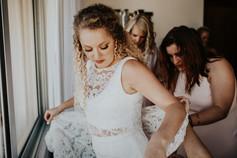 Tulum-Boho_Beach_Wedding-Arlenis-Ruiz-Weddings-005.JPG