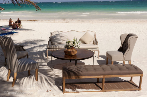 Hotel-Paraiso-Tulum-Beach-Wedding-Arlenis-Ruiz-Weddings-025.JPG