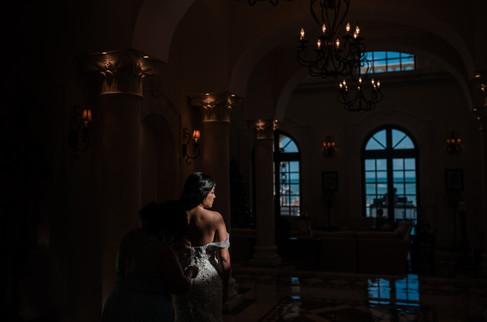 Villa-La-Joya-Wedding-Kenia-Josue-Arlenis-Ruiz-Weddings-0018.JPG