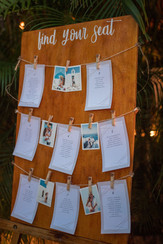 Rustic-Casa-Jaguar-Tulum-Wedding-Arlenis-Ruiz-Weddings-038.JPG
