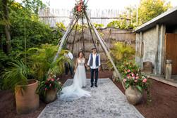Rustic-Casa-Jaguar-Tulum-Wedding-Arlenis-Ruiz-Weddings-030.JPG