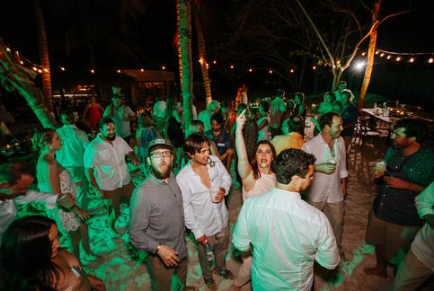 Tulum-Boho_Beach_Wedding-Arlenis-Ruiz-Weddings-038.JPG