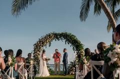 Villa-La-Joya-Wedding-Kenia-Josue-Arlenis-Ruiz-Weddings-0028.JPG