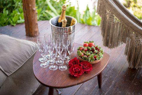 Rustic-Casa-Jaguar-Tulum-Wedding-Arlenis-Ruiz-Weddings-002.JPG