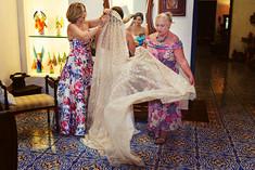 Xcaret-Wedding_0012.jpg