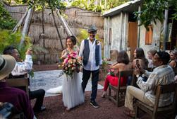 Rustic-Casa-Jaguar-Tulum-Wedding-Arlenis-Ruiz-Weddings-031.JPG