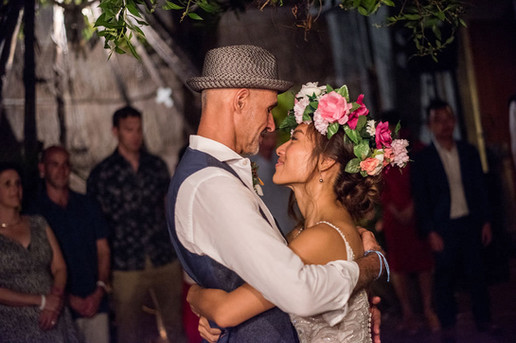 Rustic-Casa-Jaguar-Tulum-Wedding-Arlenis-Ruiz-Weddings-045.JPG