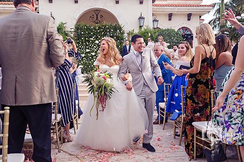 Celeb-Wedding-at-Villa-La-Joya-Arlenis-R