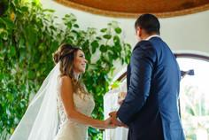 Grand-Hyatt-Playa-del-Carmen-Wedding-Arlenis-Ruiz-Weddings-013.JPG