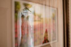 Villa-La-Joya-Wedding-Kenia-Josue-Arlenis-Ruiz-Weddings-0012.JPG