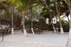 Hotel-Paraiso-Tulum-Beach-Wedding-Arlenis-Ruiz-Weddings-030.JPG