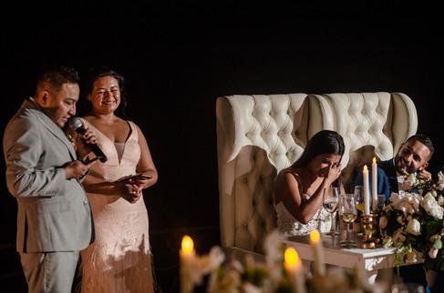 Villa-La-Joya-Wedding-Kenia-Josue-Arlenis-Ruiz-Weddings-0046.JPG