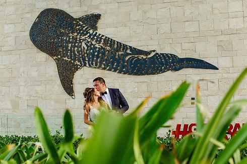 Grand-Hyatt-Playa-del-Carmen-Wedding-Arlenis-Ruiz-Weddings-017.JPG