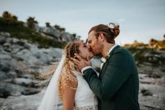 Tulum-Boho_Beach_Wedding-Arlenis-Ruiz-Weddings-020.JPG