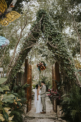 Espacio-Chechen-Tulum-Wedding.JPG