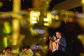 Grand-Hyatt-Playa-del-Carmen-Wedding-Arlenis-Ruiz-Weddings-022.JPG