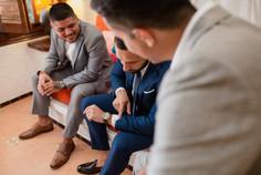 Villa-La-Joya-Wedding-Kenia-Josue-Arlenis-Ruiz-Weddings-0008.JPG